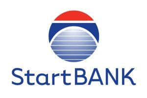 Kontorflytting Starbank